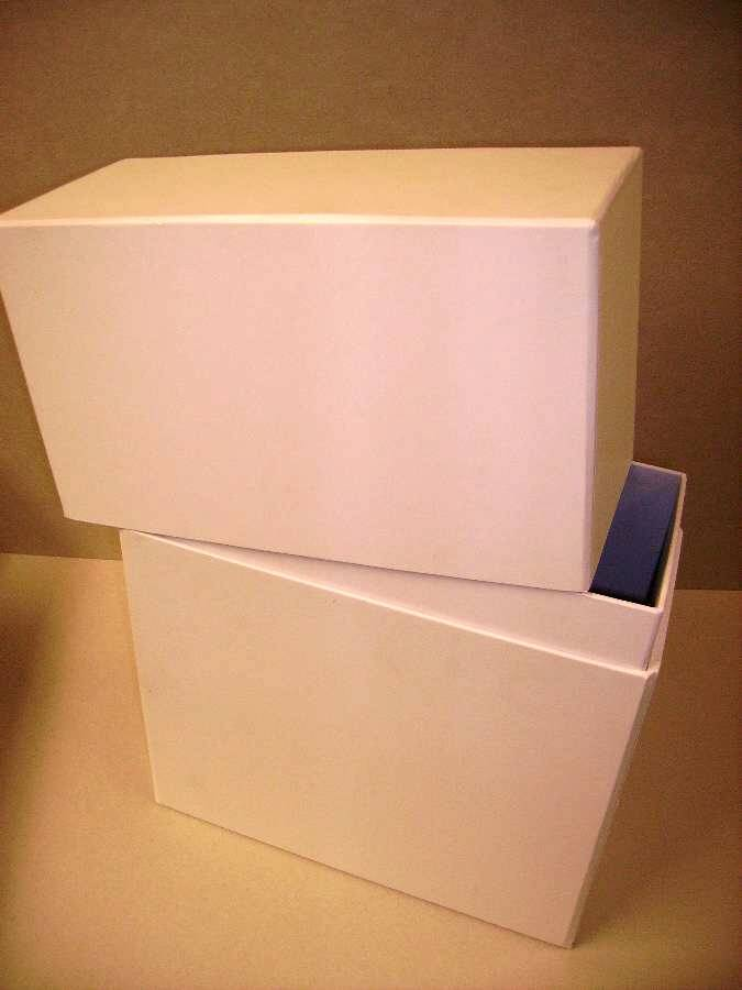 lift off lid storage box